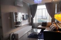 Bán căn hộ liền kề Phú Mỹ Hưng Q7 tại chung cư Phú Hoàng Anh đường Nguyễn Hữu Thọ