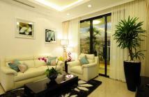 Bán gấp căn hộ Cantavil An Phú, 3 PN, 98m2, nhà sạch sẽ thoáng mát giá rẻ 3 tỷ