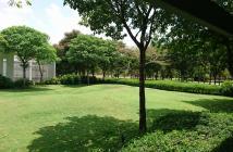 Chiết khấu ngay 5% khi mua căn hộ Celadon City Tân Phú