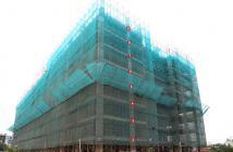 Bán căn hộ 8X Rainbow - Bình Tân - sắp giao nhà từ 976tr/căn 63.83m2. LH 0933973003