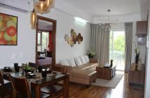 Chiết khấu lên đến 9% cho căn hộ Chuẩn Nhật Flora Anh Đào giá 1 tỷ/ căn 2 PN