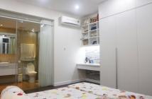 Cực sốc bán căn hộ Phú Hoàng Anh, 3PN tặng NT, giá cực rẻ mua nhà là vào ở ngay nhé