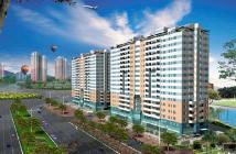 Mở bán căn hộ A. View 2 Nguyễn Văn Linh khu Greenlife 13C giá shock