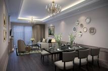 Cần bán gấp căn hộ chung cư thông tầng Hoàng Anh Gia Lai 3, DT 200m2 sổ hồng