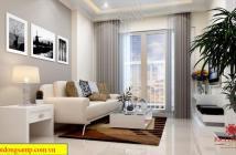 Tổ hợp căn hộ, Officetel và Shophouse dự án Richmond City Nguyễn Xí, Bình Thạnh siêu đẹp