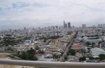 Cần bán gấp căn hộ Minh Thành Quận 7, diện tích: 88m2, 2 phòng ngủ, giá 1.450 tỷ