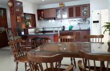 Cần bán lại căn hộ  cao cấp Chánh Hưng Giai Việt Đường Tạ Quang Bửu Quận 8