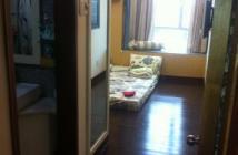 Bán căn hộ Hoàng Anh Gia Lai 2, Quận 7. 94 m2, 2 phòng ngủ, 2 nhà vệ sinh, lầu cao, view đẹp