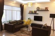 Cần bán căn hộ Sài Gòn Town, DT 60m2, 2PN, có NT, giá 1.5 tỷ, LH: 0902541503