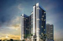 Bắt đầu mở bán căn hộ Masteri quận 4, đón đầu xu hướng căn hộ sân vườn đẳng cấp, Lh: 0912928869