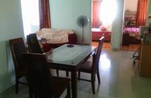 Cho thuê căn hộ Blue Saphire, Bình Phú, Quận 6, 2PN, DT 71m2,giá 1.4 tỷ