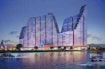 River City - Căn hộ cao cấp bậc nhất Q. 7 - Giá chỉ từ 1.3tỷ/căn - TT 1%/tháng