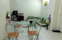 Gia đình bán gấp căn hộ Hà Đô Z751 Phan Văn Trị, Gò Vấp, 2 phòng ngủ, có sổ. Liên hệ: 0932681191