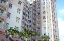 Cần bán chung cư Hà Đô - Z751, 18 Phan Văn Trị, P. 10, Gò Vấp. Lh: 0932.681.191 Mr. Vinh
