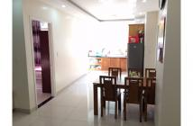 Bán căn Hà Đô Z751 Phan Văn Trị sổ hồng giá cực tốt