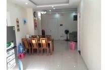 Cần bán chung cư Hà Đô Phan Văn Trị, Gò Vấp 60m2, giá 1.36 tỷ. Liên hệ: 0932681191