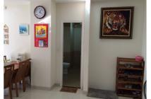 Kẹt tiền bán gấp căn hộ CC- Hà Đô, Phan Văn Trị, Gò Vấp, 2 phòng ngủ