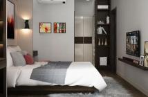 Mở bán căn hộ Hà Đô Centrosa, nơi an cư lý tưởng cho người thành đạt, thiết kế 5*, LH: 0909 934 289