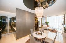 Muốn bán lại 1 căn 72m2, lầu 9 view Phú Mỹ Hưng, chỉ 1% 1 tháng được vay tối đa 20 năm