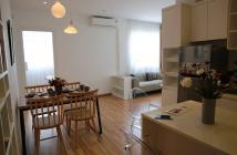Chỉ còn 1 căn 58m2 ở Tân Bình Apartment chỉ 1.1 tỷ, vay 15 năm lãi 4,8%/năm. LH 0943.494.338