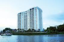 Xoay vốn làm ăn nên bán căn hộ 4S1, 80m2, 2 phòng ngủ, giá 1.72 tỷ