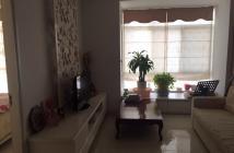 Bán căn hộ chung cư Skygarden 3 giá rẻ, nhà bao đẹp, 1PN, giá bán 2 tỷ 250