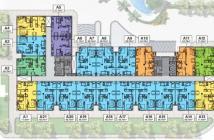 Sở hữu căn hộ Lavita Garden view đẹp - gía tốt - tiềm năng đầu tư sinh lợi cao - LH 090.1386.993