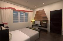 CH giá rẻ ngay Tham Lương - Tân Bình chỉ 860 tr/ 57,6 m2 với 2PN, 2BC, 2WC. LH Mr. Nam 0933.635.023