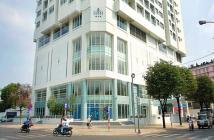 Cần bán gấp căn hộ Tản Đà, Dt 100 m2, 3 phòng ngủ, nhà rộng thoáng mát