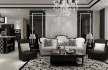 DV BĐS bán nhiều căn hộ Sunrise City Quận 7, tầng 7, 53 m2, 1 phòng ngủ, nhà thô, giá 1.9 tỷ