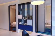 Thanh toán 20% nhận ngay căn hộ 3 mặt view sông Quận 7 – Full nội thất Châu Âu