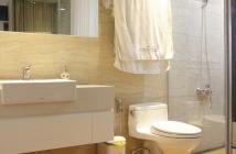 Cần bán gấp căn hộ Phú Hoàng Anh, 88m2, có sổ hồng, view Phú Mỹ Hưng, giá 2 tỷ