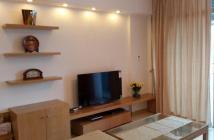 Cần bán căn hộ Satra, 163 Phan Đăng Lưu, Quận Phú Nhuận, LH 0906859902