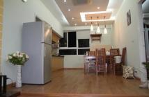 Chỉ 400tr sở hữu ngay căn hộ có sổ hồng ngay UBND Q. 12. LH: 0909.918.677