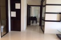 Bán gấp căn hộ chung cư cao cấp Skygarden 3 giá tốt, nhà bao đẹp, sổ hồng, tel: 0909 052 673