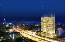 Cần bán lại căn hộ The Prince căn số 1, 85m2 2PN giá 5.2 tỷ nhà hoàn thiện cơ bản