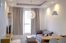 Cần bán lại căn hộ The Prince căn 2PN. Tầng cao view đẹp MT Nguyễn Văn Trỗi giá 5 tỷ