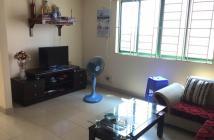 Gia đình cần bán gấp căn hộ 9.15 chung cư An Lộc, Gò Vấp giá cực rẻ