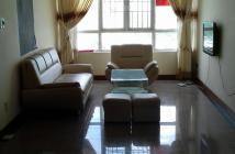 Chính chủ cần bán căn Hoàng Anh Thanh Bình 113 m2, view đẹp làm lại nội thất