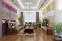 Chỉ 20tr chọn ngay căn hộ đẹp nhất dự án Everville Tân Tạo: LH 0932.099.686