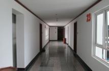 Cần bán căn hộ Phú Hoàng Anh 129m2, view hồ bơi, đã có sổ hồng, LH: 0903.854.089