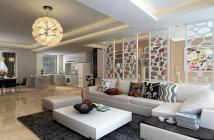 Cần bán gấp căn hộ An Khang, Quận 2, 2PN, NTĐĐ, nhà rất đẹp và thoáng, giá rẻ 2.6 tỷ