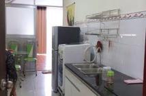 Bán chung cư mặt tiền đường Tân Hương, phòng đẹp, giá tốt, Lh: 0933.468.559