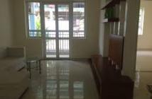 Bán căn hộ Khang Gia Tân Hương, DT 62m2, 2PN, 1.25 tỷ, LH: 0902456404