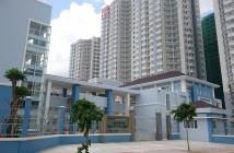 Cần bán gấp căn hộ chung cư Him Lam Chợ Lớn Q.6, diện tích 87m2, 2PN,giá 2.15 tỷ