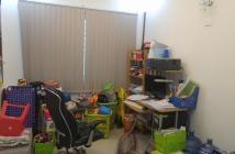 Cần bán căn hộ căn hộ Blue Sapphire Bình Phú ,Quận 6, DT: 72 m2, 2PN