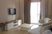 Cần bán căn hộ Vạn Đô, Quận 4, 0909539041