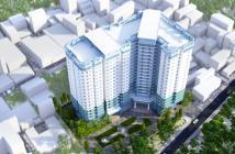 Suất nội bộ tâng 10 căn hộ 8x Đầm Sen 500m. Nhận nhà ngay dưới 1 tỷ gồm VAT