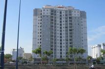 Bán căn hộ chung cư tại Quận 4, Hồ Chí Minh, diện tích 72m2, giá 2.5 tỷ