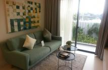 Bán căn hộ M-one Tân Kiểng (Masteri 2), 2-3PN, 1.65 tỷ, view sông. LH: 0902995882